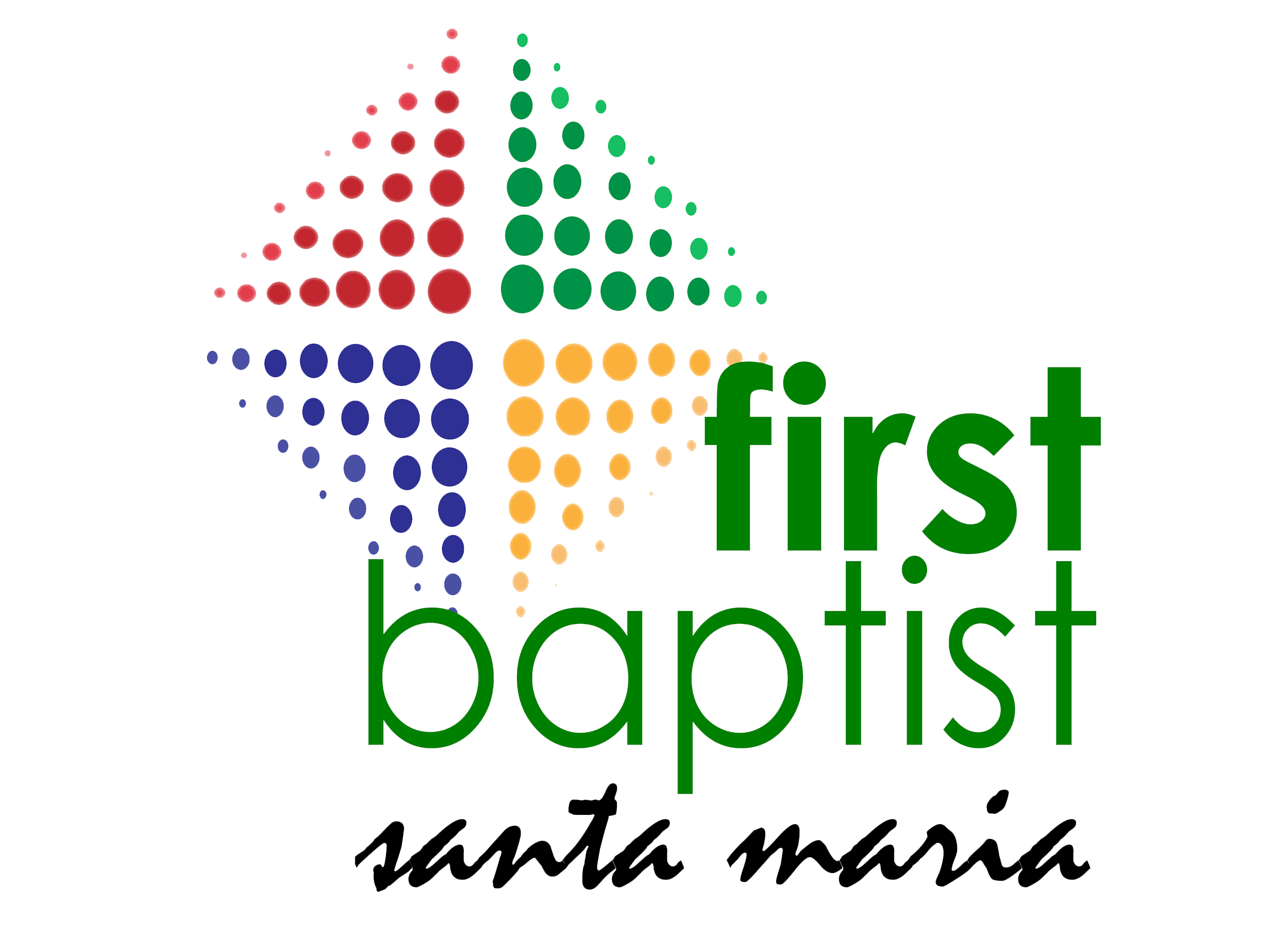First Baptist Church of Santa Maria